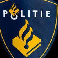 Politie zoekt getuigen van ongeval Delfgauwenaar
