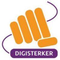 Internetcursus Digisterker, werken met de overheid