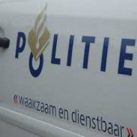 Man mishandelt agent na aanhouding in Nootdorp