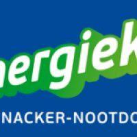 Bespaar met Energiek Pijnacker-Nootdorp