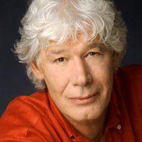 Genomineerde Paul van Vliet Award uit Pijnacker bekend