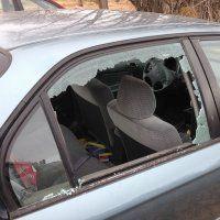 Politie vraagt burgers sneller 112 te bellen bij verdachte omstandigheden