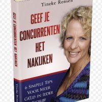 Nederlandse ondernemer is te weinig thuis in ondernemen
