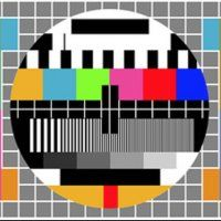 Onderbreking uitzending Feel Good TV kanaal 43