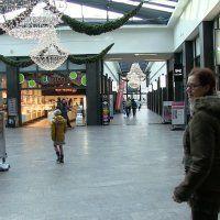 Winkelgebied Pijnacker compacter en levendiger