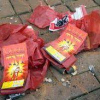 PvdD opent meldpunt vuurwerkoverlast
