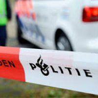 Pijnacker – Politie zoekt getuigen mishandeling