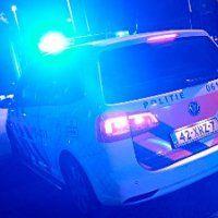 Inbraakgolf houdt politie bezig
