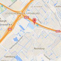Info-avond over megabioscoop Ypenburg