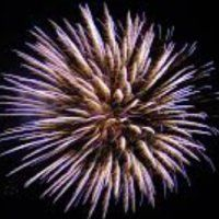 Veel illegaal vuurwerk in regio