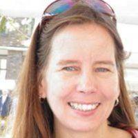 Pijnackerse schrijfster presenteert haar derde boek