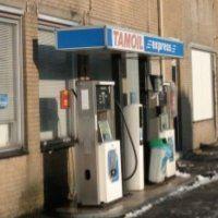 Benzinestation Pijnacker centrum vanaf 1 januari gesloten