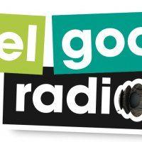 Feel Good Radio nieuwe omroep voor Pijnacker-Nootdorp