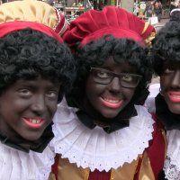 Sinterklaasfeest in Pijnacker-Nootdorp