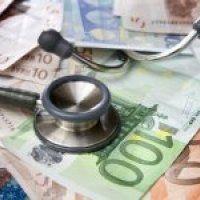 Tarieven van collectieve zorgverzekering bekend