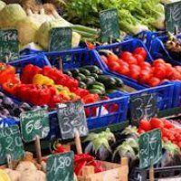 Nieuwe indeling van markt in Pijnacker