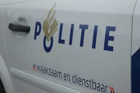 Politie zoekt getuigen van inbraken in Nootdorp