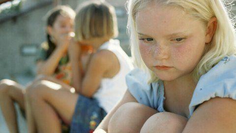 PvdA op de bres voor kinderen in armoede