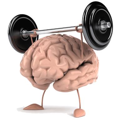Workshop cognitieve fitness
