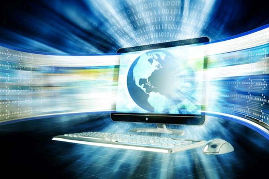 Eindelijk sneller internet in Oude Leede