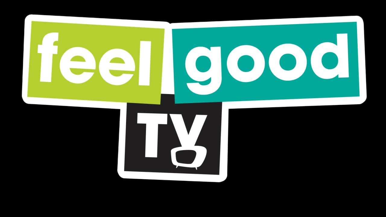 Tijdelijke onderbreking Feel Good TV