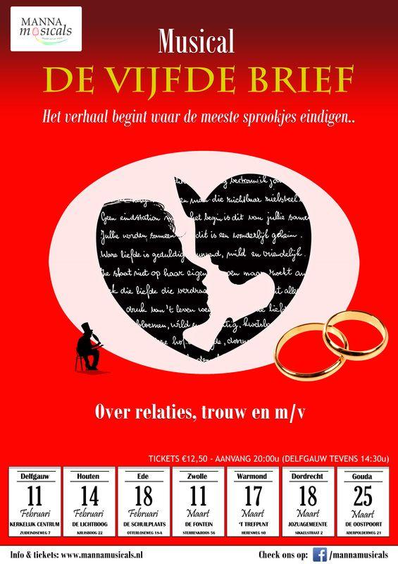 vijfdebrief-poster-algemeen_orig