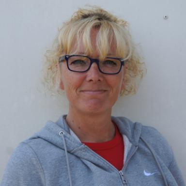Brenda de Wit houdt weer jongerenspreekuur