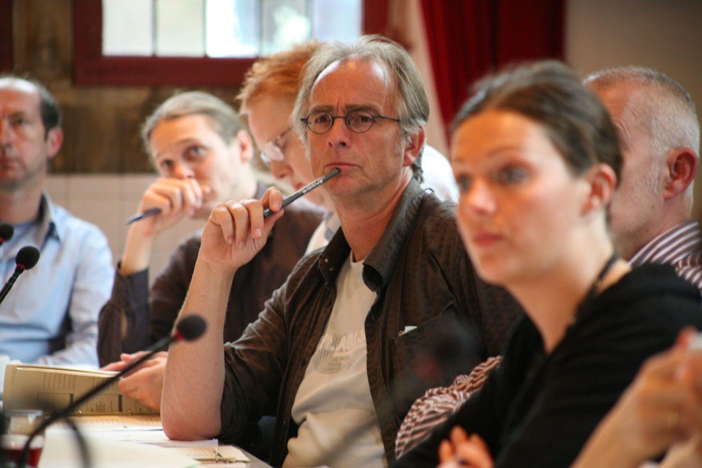 GB wil cursus Politiek Actief in Pijnacker-Nootdorp