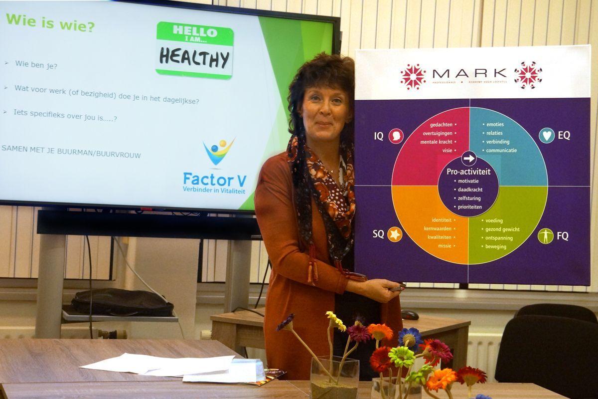 Workshop vitaliteit voor mantelzorgers pijnacker nootdorp tv - Workshop zou ...