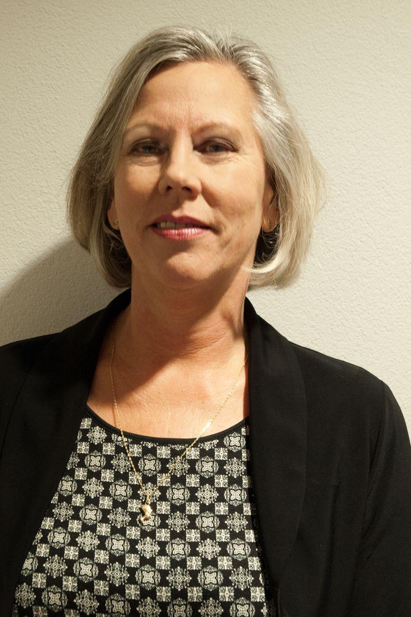 Jolanda van Leeuwen