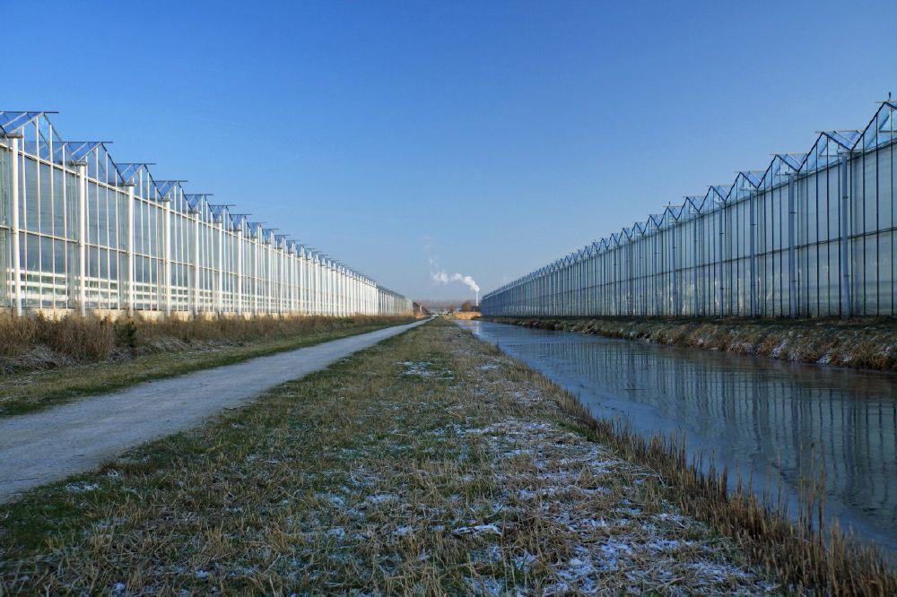 Waterkwaliteit van sloten en vaarten moet beter