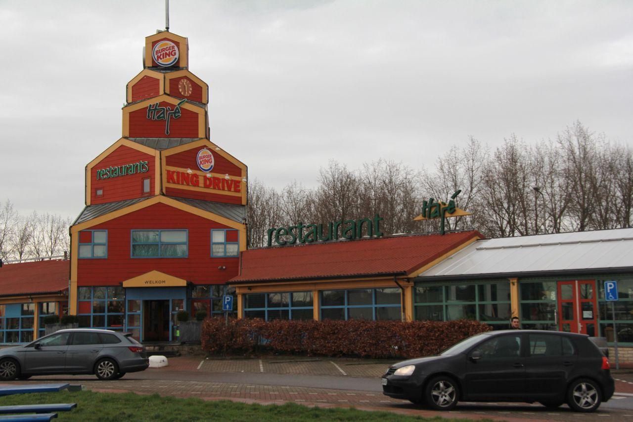 College houdt voet bij stuk: geen twee speelhallen in de gemeente