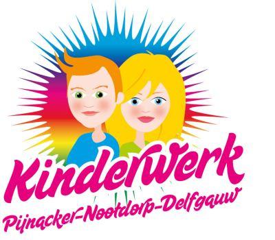 Laatste Kidsmiddag voor de zomer in Pijnacker