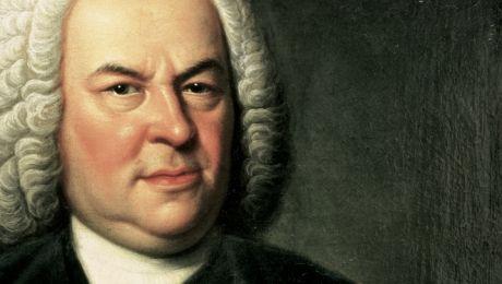 Concertkoor Zuid-Holland zingt Johannes Passion in Dooperkerk