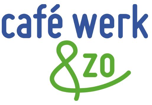 Café Werk & Zo ondersteunt werk- en opdrachtzoekenden
