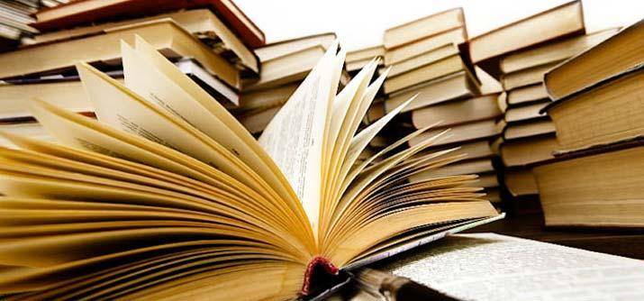 Kortingsactie ouders Bibliotheek Oostland