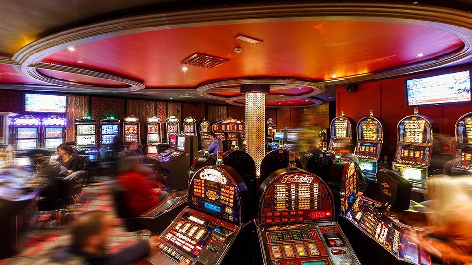 Jack's Casino wil graag een vestiging in Van der Valk Hotel Nootdorp