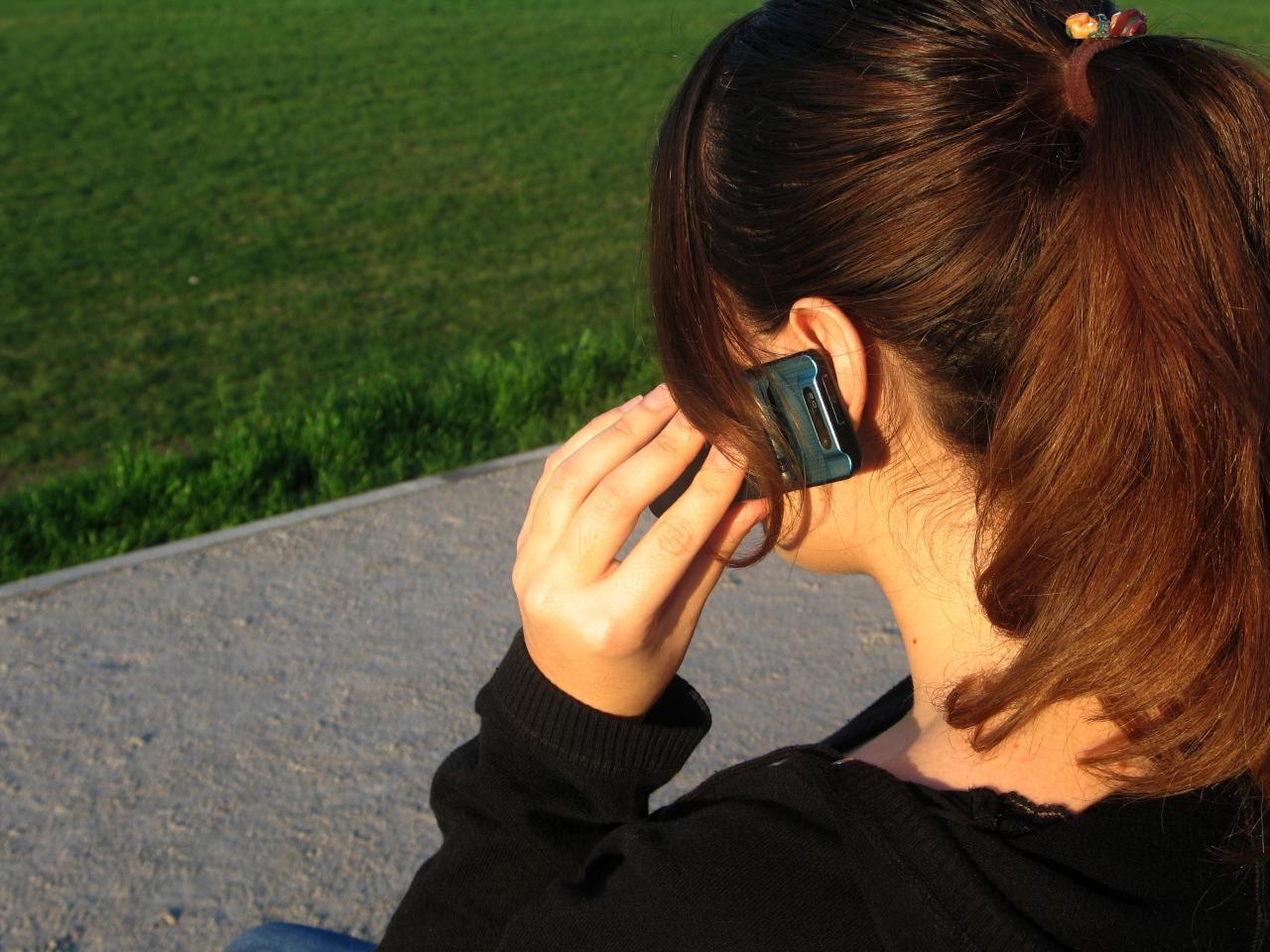 Pijnacker-Nootdorp wil Kindertelefoon behouden
