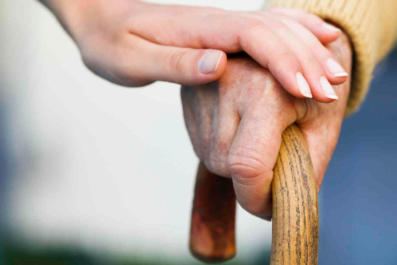 Parkinson en intimiteit: belangrijk thema bij Parkinson Café