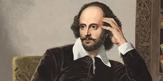 Macbeth: Een echte klassieker in een moderne jas
