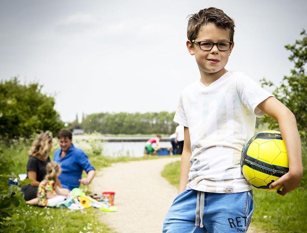 Pijnacker-Nootdorp doet mee met Stap uit je Stad-weekend