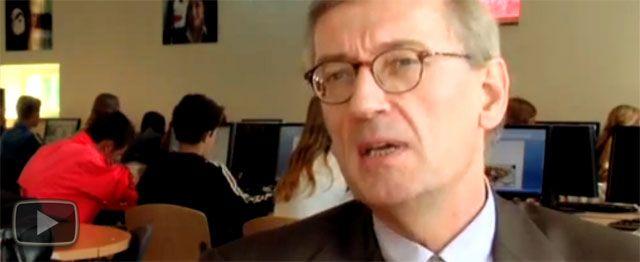 Regiodirecteur Lucas: 'Pijnlijk besluit van gemeenteraad'