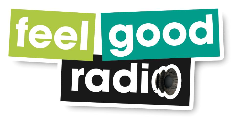 Feel Good Radio blijft omroep van Pijnacker-Nootdorp