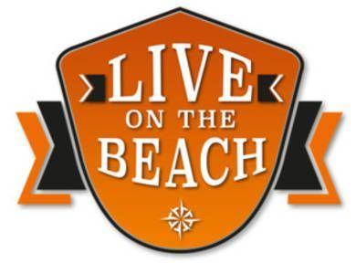 Stg. Sponsorbus Pijnacker naar Anouk on the Beach