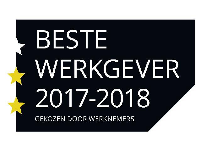 Gemeente Pijnacker-Nootdorp Beste Werkgever