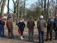 Wijkschouw 's-Gravenhout