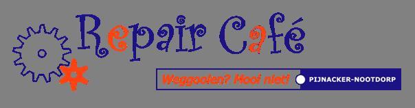 Fietseneditie Repair Café samen met ANWB