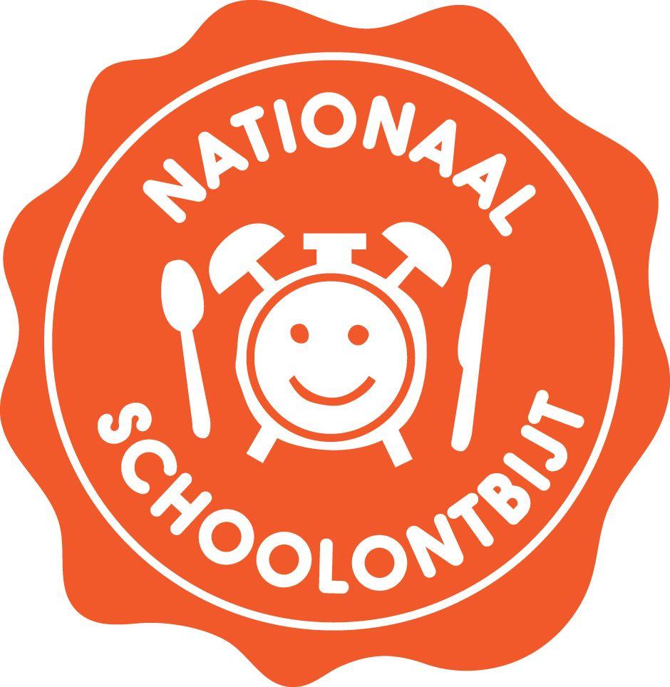 Nationaal Schoolontbijt ook in Pijnacker-Nootdorp