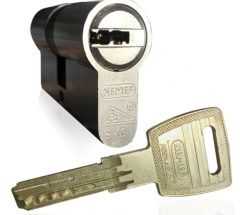 Nieuwe bewoners krijgen niet altijd alle sleutels