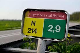 VVD krijgt steun voor energiecampus in Zuid-Holland